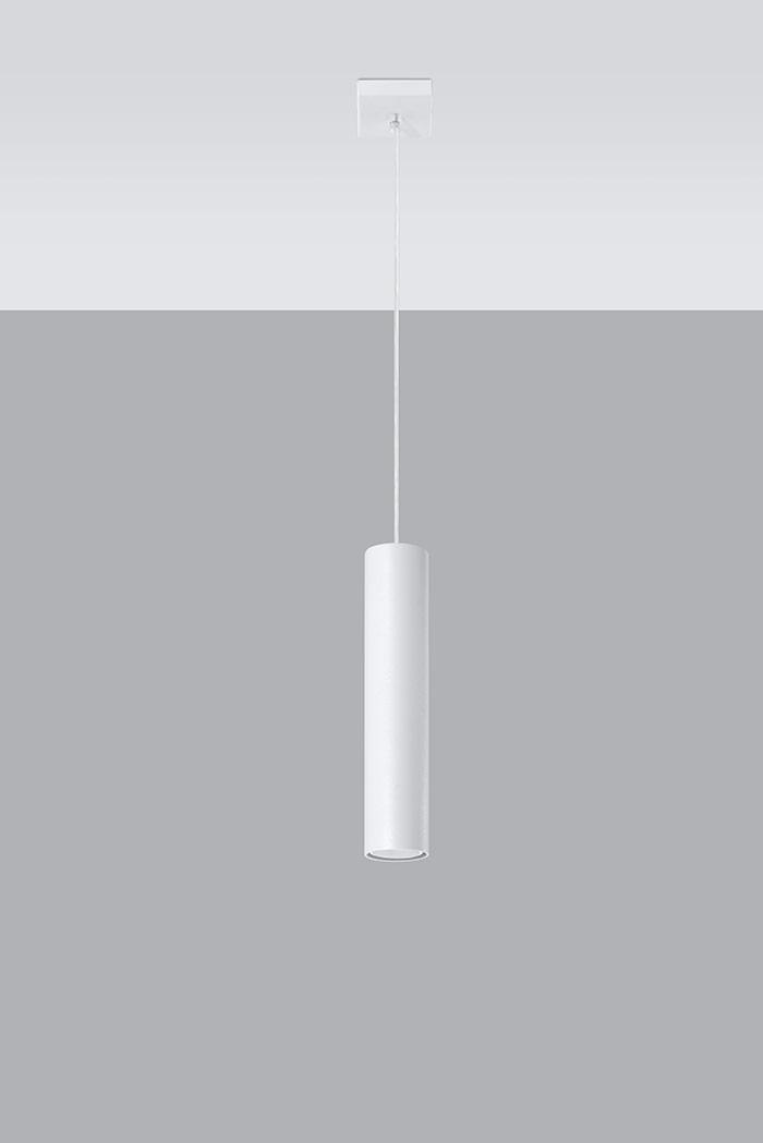 SOLLUX: Nowoczesne oświetlenie, produkcja, dystrybucja