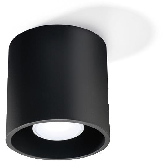 Sollux Nowoczesne Oświetlenie Produkcja Dystrybucja
